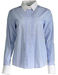 GANT 1403.432091 Camisa con las mangas largas Mujer