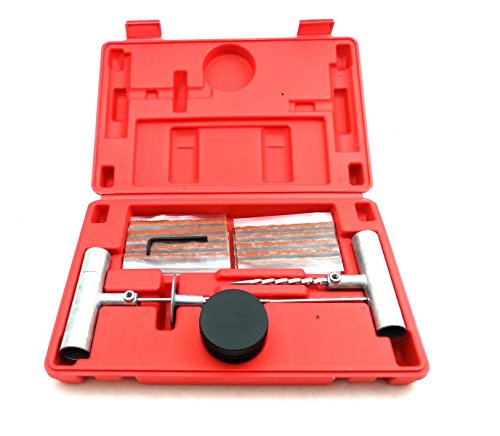 car-van-4x4-off-road-heavy-duty-tyre-tire-puncture-repair-kit-with-25-strips-in-box