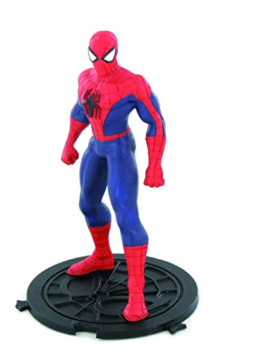 Spiderman Figure (Comansi 96032)