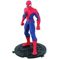 Spiderman - Figura Spiderman (Comansi 96032)