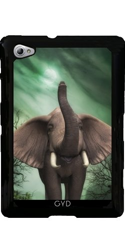 case-for-samsung-galaxy-tab-p6800-fantasy-elephant-style-by-wonderfuldreampicture
