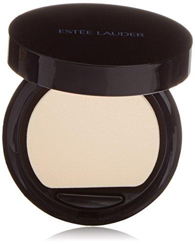 Estee Lauder 0887167182721 Kompaktpuder, 1er Pack (1 x 12 ml) -