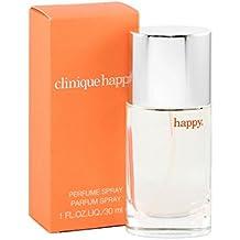 Clinique Happy Perfume Spray (Ladies 30ml)