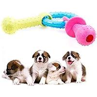 Oxforder Haustier-Welpen-Hund zahnmedizinische Zahnen-gesunde Zähne Hundekoch-Trainings-Spielwaren