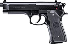 Pistole M9 World