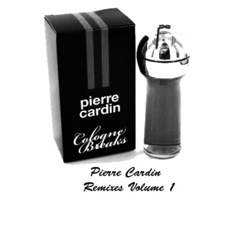 pierre-cardin-remixes-vol1