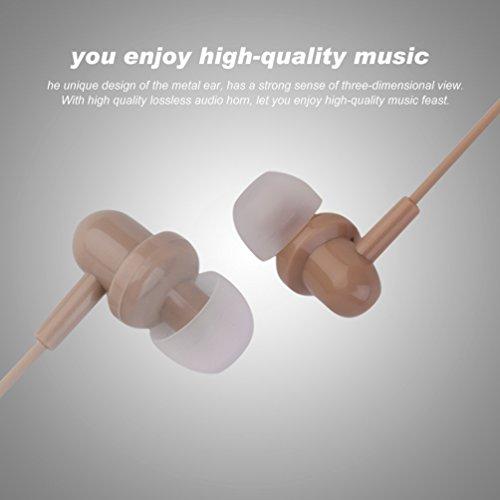 Usado, Auriculares intrauditivos Auriculares Bluetooth Auriculares segunda mano  Se entrega en toda España