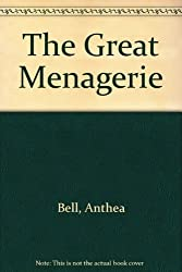 The Great Menagerie