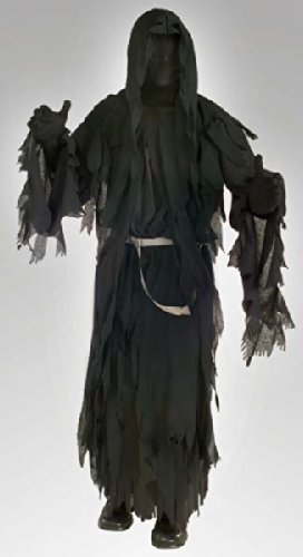 Ringwraith Adult (Kostüm Ringwraith)