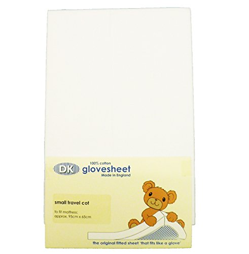 travel-cot-fitted-sheet-100-combed-jersey-cotton-col-white-to-fit-size-95-x-65-cm-mattress