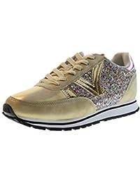 Women's uk Trainers amp; Victoria Shoes Bags Shoes Amazon co tZxwA5q0I
