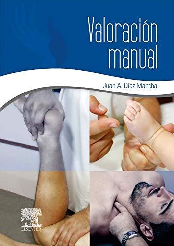 Valoración manual par Juan Antonio Díaz Mancha