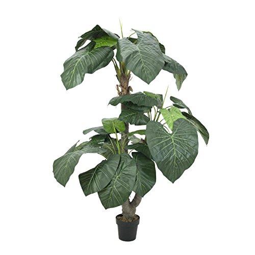 pothos-artificiale-con-35-foglie-3-tronchi-verde-220-cm-pianta-artificiale-decorazione-verde-artplan