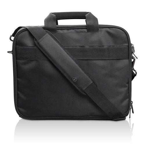dell-460-bblr-sacoche-avec-bandouliere-pour-ordinateur-portable