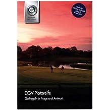 Golfregeln in Frage und Antwort: Regeln/Etikette/Handicap/Quiz/Golf-ABC