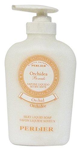 perlier-sap-liquido-orchidea-300ml