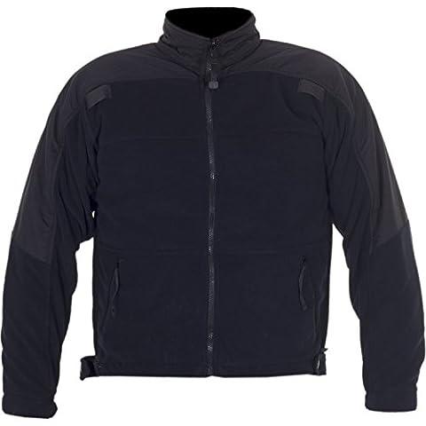 5.11 Tactical Fleece for 3 in 1 Parka Jacket Small Dark Navy