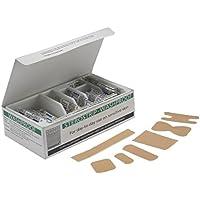 Sterostrip hypoallergene waschfeste Pflaster -100Stück preisvergleich bei billige-tabletten.eu