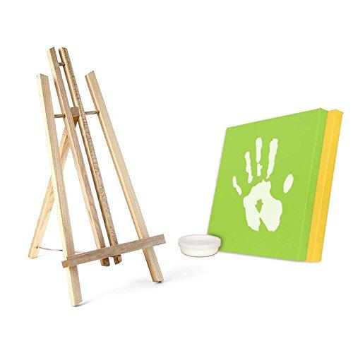 artina-kit-pour-empeinte-moulage-cadeaux-naissance-souvenirs-bebe-enfant-adulte-2-toiles-peinture-ch