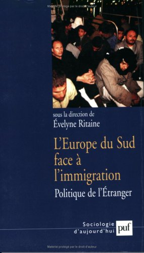 l-39-europe-du-sud-face--l-39-immigration-politique-de-l-39-tranger