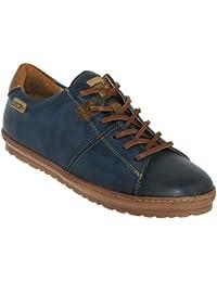 Pikolinos - botas de caño bajo Mujer