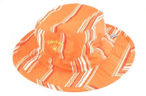 Banz - Cappello - ragazzo arancione Arancione - Arancione