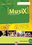 ISBN 3862270610