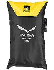 Salewa Raincover Backpack 20-35L