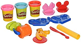 Play-Doh Mickey and friends Tools Toy (B01BYBV0XO)   Amazon Products