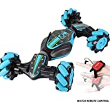 Abracing RC Cars, RC Vehicle, RC Stunt Cars for Kids Gifts, Remote Control Car, RC Cars for Adults,...