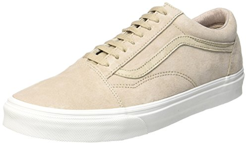 <span class='b_prefix'></span> Vans Unisex Adults' Old Skool Trainers