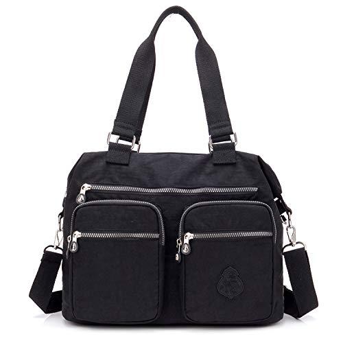 Bolsas de viaje sport bolso de Outreo a 23,99€