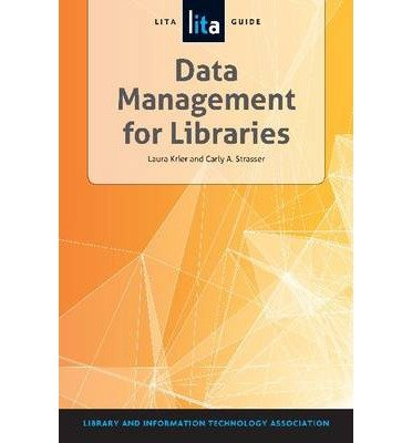 Free Data Management For Libraries A Lita Guide