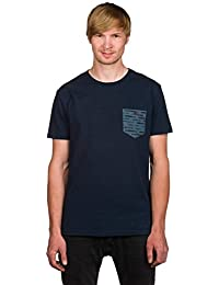 Volcom Barko Pkt T-Shirt manches courtes Homme