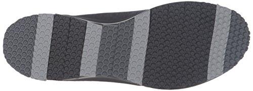 SkechersGO Flex - Scarpe da Ginnastica Basse Donna Nero