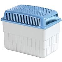 Wenko 5410010100 Absorbeur d'humidité 1 KG
