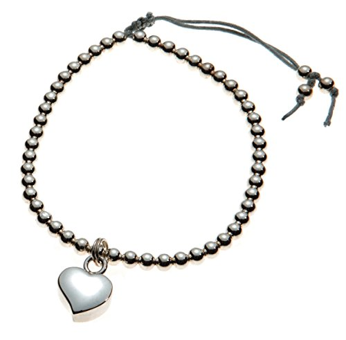 urns-uk-mayfair-friendship-jewellery-cremation-ashes-bracelet-with-heart-charm-925-sterling-silver