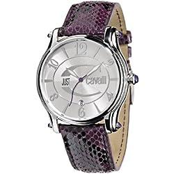 Just Cavalli Damen Armbanduhr Eclipse R7251168515