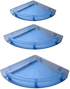 Digionics Unbreakable Corner Set (Blue)