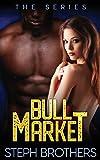 Bull Market: The Series
