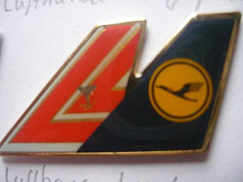 pin-anstecknadel-flugzeug-luftfahrt-airline-lufthansa-lauda-air-gr-35-x-20-mm