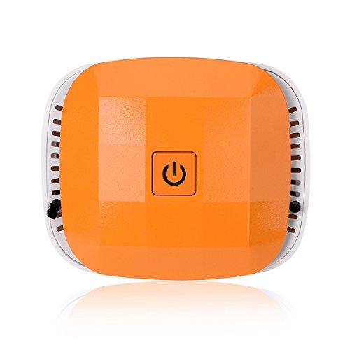 inteligente-del-purificador-del-aire-del-coche-coche-smart-ionizador-de-aire-y-ambientador-de-aire-p