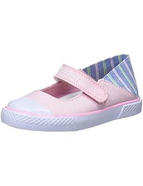 Pablosky 948370, Zapatillas Para Niñas
