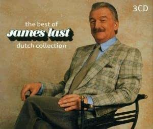 Dutch Collection/Best of