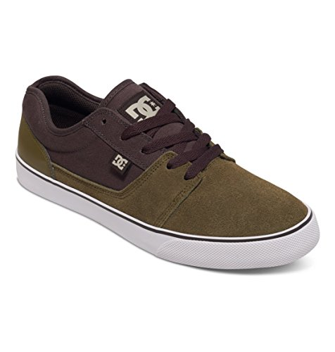 dc-shoes-tonik-zapatillas-para-hombre-marron-military-dk-choc-41-eu
