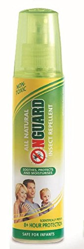 onguard-all-natural-deet-free-insect-repellent-150-ml-507oz-pump-spray
