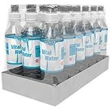 Best Body 2 Nutrition Premium Vital Water Eau