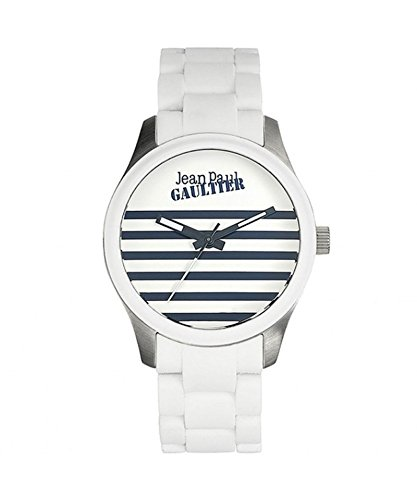 jean-paul-gaultier-montre-unisexe-jean-paul-gaultier-8501120