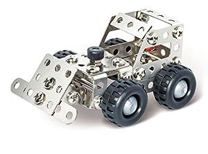 New Classic Toys C52 Eitech - Topadora