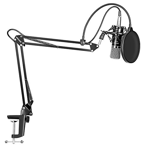 Neewer NW-700 Microphone...